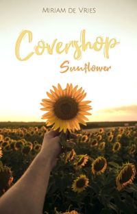 Covershop cover
