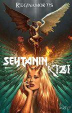 reginamortis tarafından yazılan Şeytanın Kızı -Tamamlandı- adlı hikaye