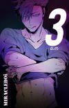 3 am 「HAIKYUU!! NSFW」 cover