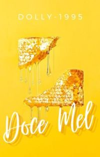 Doce Mel cover