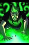 Antisepticeye x SMR cover