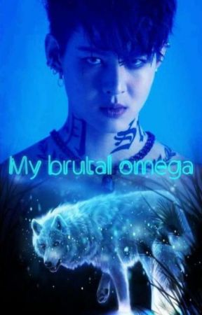 My Brutal Omega (PerthSaint mpreg) by firma_afika