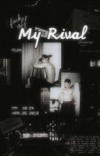 My Rival.  || BrightWin by XiaoHebi