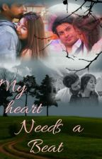 My heart needs a beat- Sidnaaz by JoydipaChowdhury