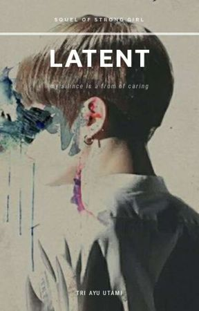 LATENT by TriUtami221