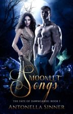 Moonlit Songs by Wolfies_readtoo