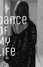Dance of My Life by Lyana_Isobela
