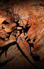 """Rebirth"" A Tora x Reader by Kyra165"