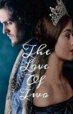 ●The love of two● Lorenzo de Medici by lil_Friedchicken1