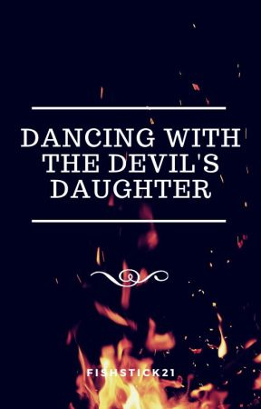 Dancing With The Devil's Daughter (USWNT) by fishstick21