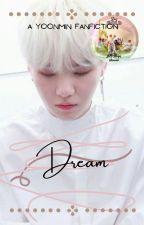 Dream by Luna_aka_Blade
