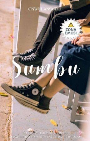 SUMBU by Pradnyawulandarii_