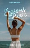 He Changed Me cover