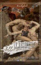 LE RECENSIONI DELLA DOMENICA by RandomNamewriter