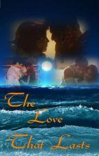 Sidnaaz: Love That Lasts by AyeshaAmshaal