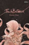 The In-Between (Completed In STORIAL.CO) cover