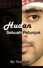 Hudan by IndahTriLestari840