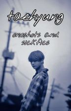 Taehyung Oneshots and Sickfics by DeniskaTen