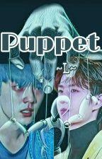 puppet (ရုပ်သေး) by north_star_07