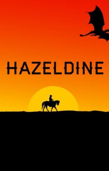 Hazeldine
