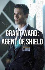 Grant Ward: Agent of SHIELD by DancingDaiisy