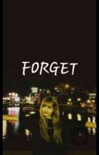 Forget (Liskook) by liskookie_is_life