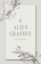 Alien Graphix | Shop And Tutorials by Sbkakati