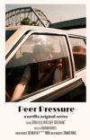 Peer Pressure [S.Barber] cover