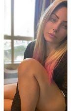 Pure Heart (Alexa Bliss x Male Reader) by alexrelatado