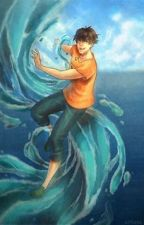 Percy's life after Betrayal- With Poseidon by gauri612