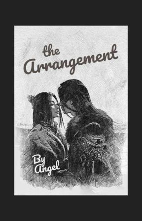 The Arrangement by boyloveangel