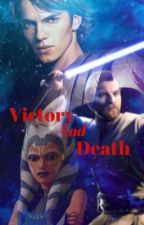 Victory and Death by xSunandStarzx