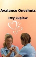 Avalance Oneshots by izzylups