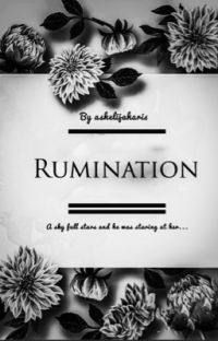 Rumination  cover