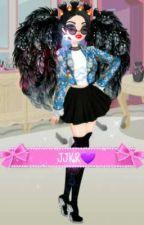 STAR GIRL ID by stargirljjkr