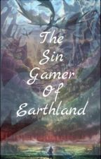 The Sin Gamer of Earthland by Da_Pigeon