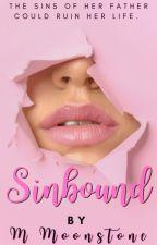Sinbound by MeganEnn