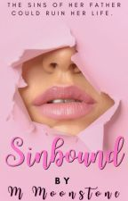 Sinbound by m_moonstone