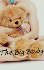 The Big Baby Ddlb by just_averageTP