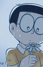 To grow up and become strong a Doraemon fanfiction by Gi3i ks6nti3w by WizardFoxAngel