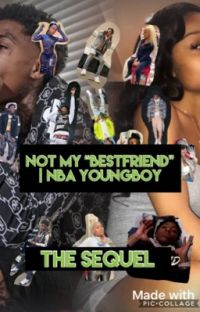 "Not My ""Bestfriend"" 2.0 