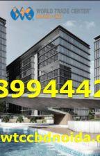 Wtc Cbd Noida, Wtc Noida, Wtc Noida Cbd, Wtc Cbd Noida Sector 132, by Godrejproperties1