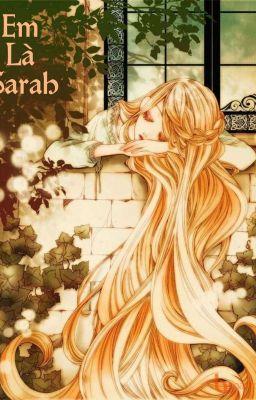 Em Là Sarah