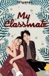 My Classmate [Jeno] cover