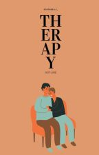 Therapy Hotline ² by Adorabelle_