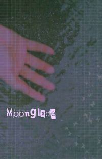 Moonglade [END] cover