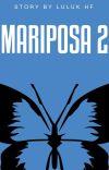 MARIPOSA 2 cover