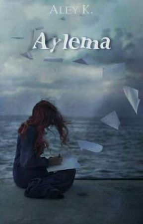 AYLEMA by _siiriussx