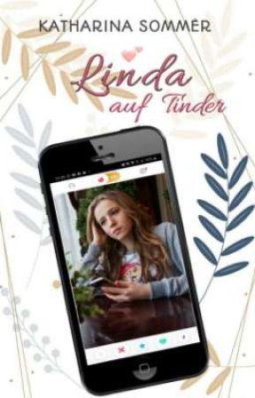 Linda auf Tinder by AniratakRemmos