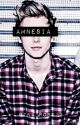 Amnesia by rina_rose13